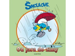 smoulove od jara do zimy[1]