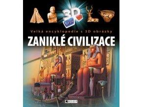 velka encyklopedie s 3d obrazky zanikle civilizace[1]