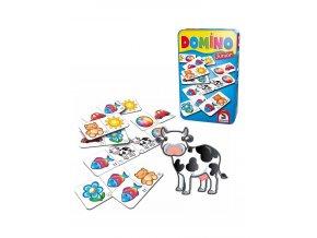 adc hra domino junior spolecenske hry[1]