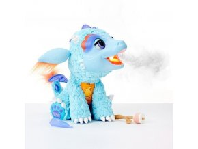 furreal friends dragon lanza vapor interactivo hasbro 2016 D NQ NP 462905 MLM25089281785 102016 F[1]