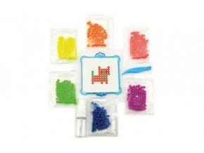 68490 112786 mozaika vodni perly s predlohami plast v plastovem boxu[1]