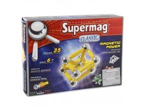 Supermag Klasik 35