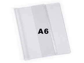 karton p p obal na sesit a6.jpg.big