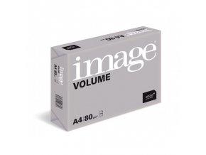 xero papir a4 image volume 80gr 500l