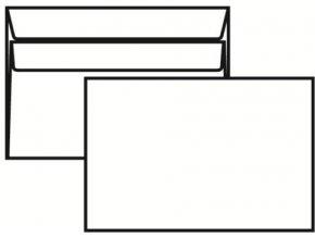 obalka c6 samolepici original 1469537692