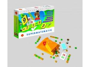 A0466 Alexander Supermatematik BOX s prislus 800x730 72dpi (1)