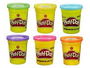 Play-Doh Modelína v tubě jednotlivá