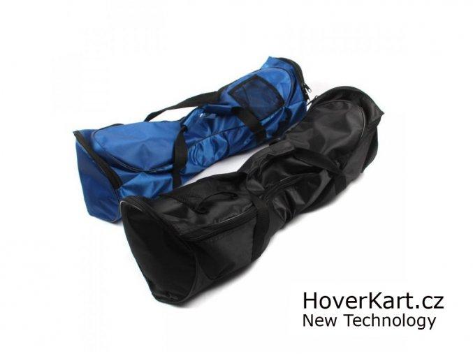 Cestovní taška pro Standard model