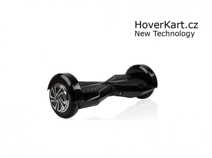 hoverboard 7