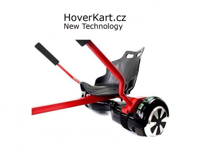 Hoverboard Buggy (originální výrobek)