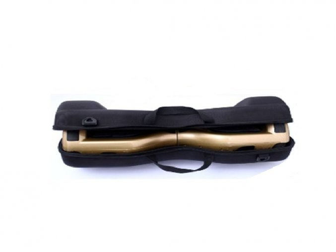 Hoverboard Taška Classic Special black