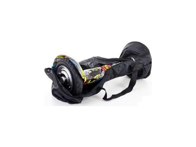 taška hoverboard offroad