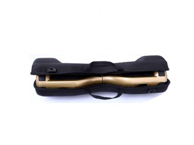 Hoverboard - Kolonožka Taška Classic Special black ONE SIZE