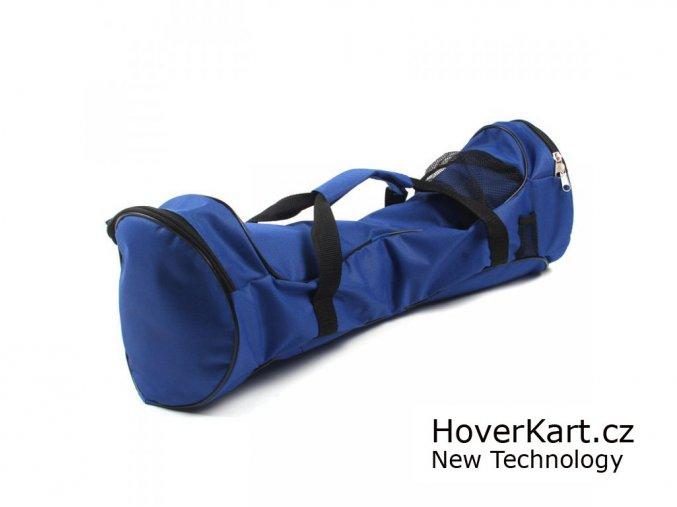 """Taška pro Hoverboard 7"""" Modrá"""