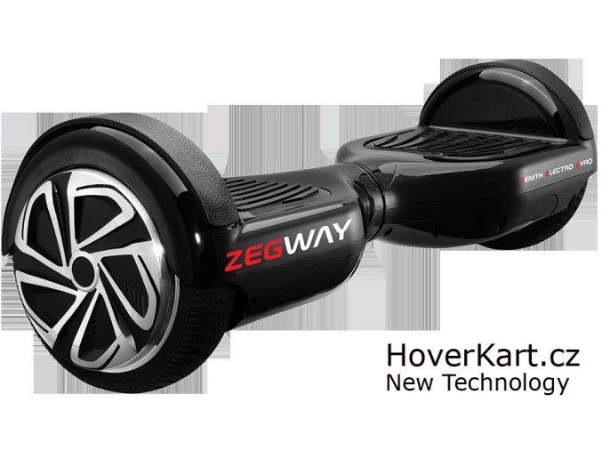 zegway2