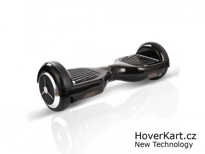 hoverboard clasic