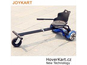 Hoverkart Buggy - Joykart