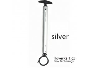 balancni tyc hoverboard