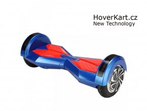hoverboard 6