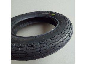 pneu hoverboard (3)