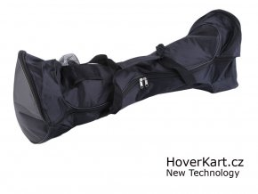 TAŠKA PRO Hoverboard 8 ČERNÁ