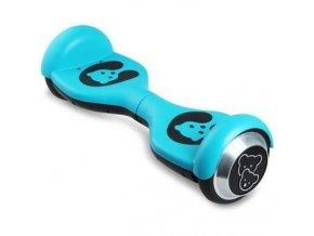 Hoverboard KIDS modrý