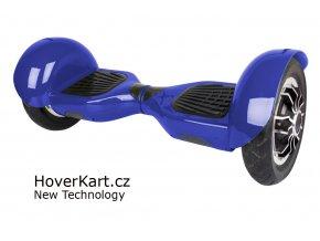 Electroboard Windrunner Fun A1 modrá