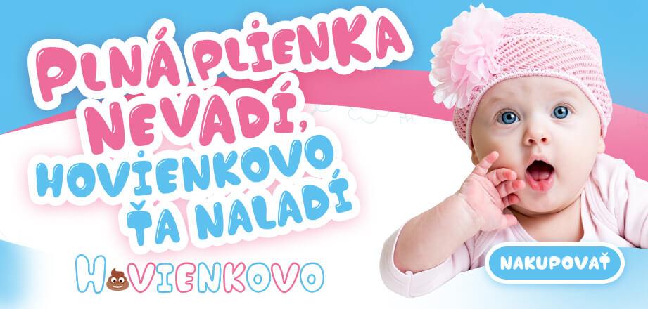 Hovienkovo.sk