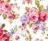 Kvetinový vzor
