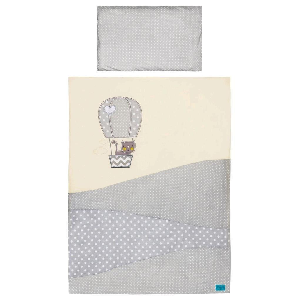5-dielne postelne obliecky belisima 90x120