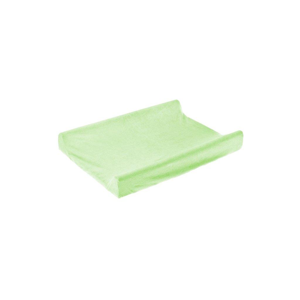 navlek na prebalovaciu podlozku sensillo zeleny