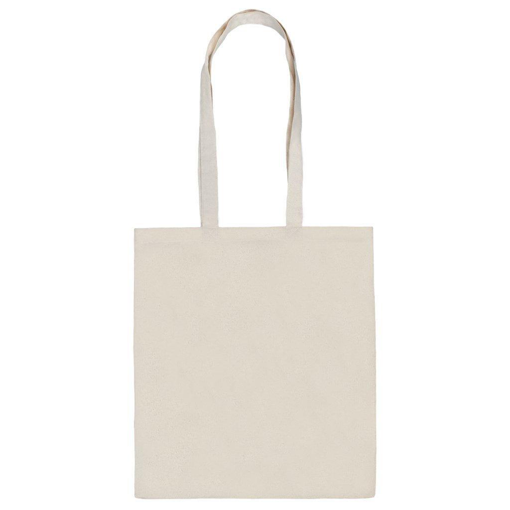 Bavlnená nákupná taška prírodná s potlačou New Baby Darček pre teba!