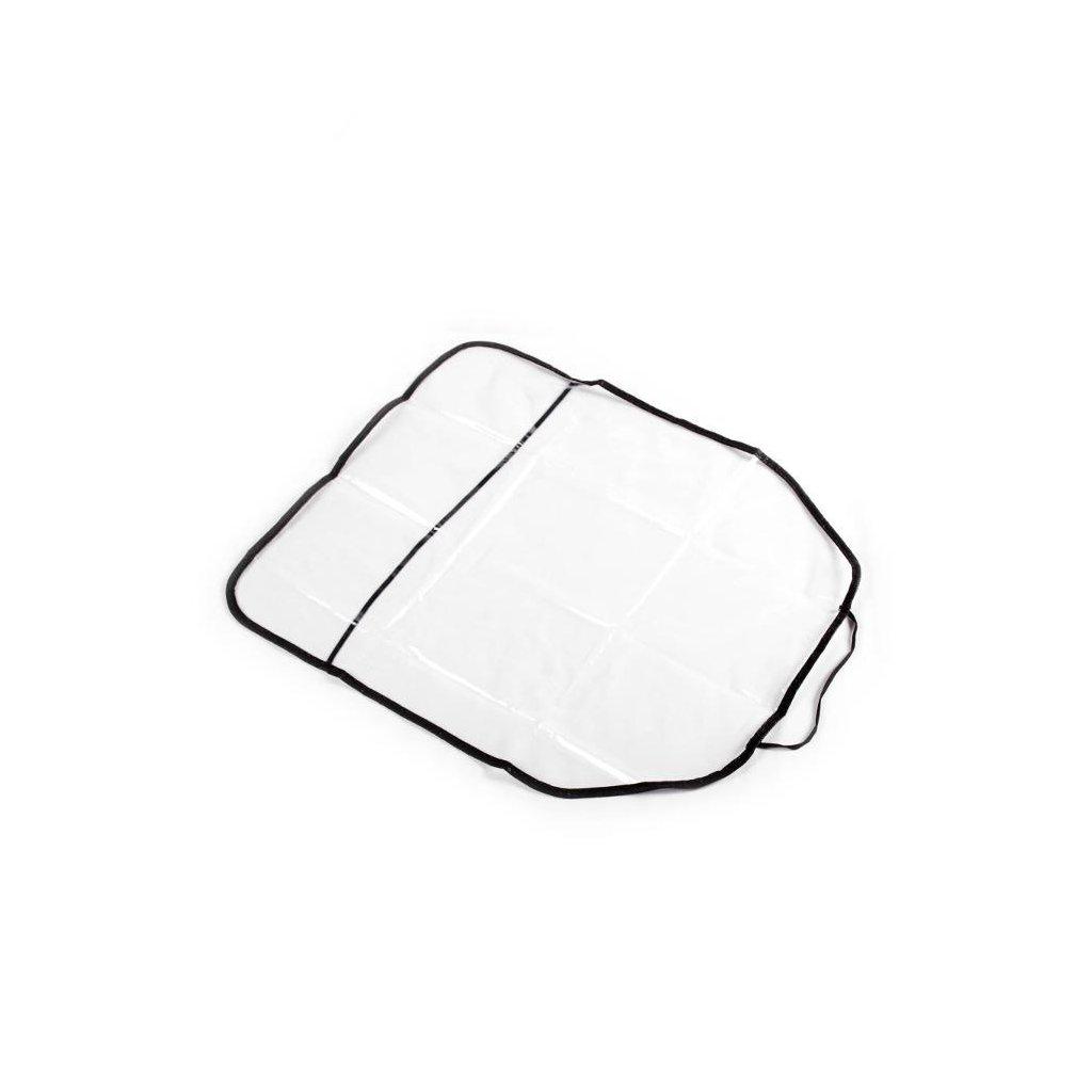 ochranna folia na sedadlo