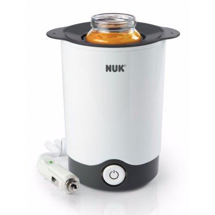 Elektrický ohrievač fliaš NUK Thermo Express Plus
