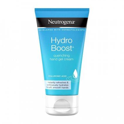 NEUTROGENA Hydro Boost krém na ruky 75 ml
