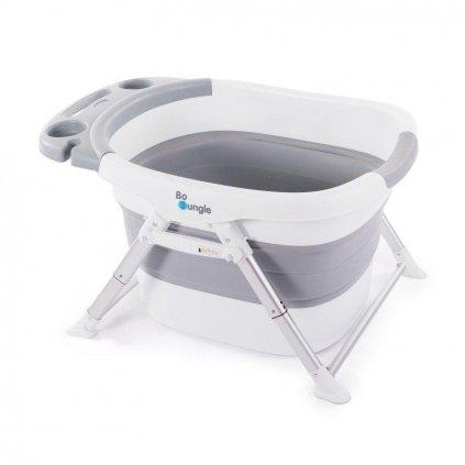 BO JUNGLE Skladacia vanička B-Foldable Shower Bath