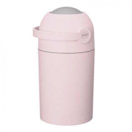 CHICCO Kôš na plienky - Pink