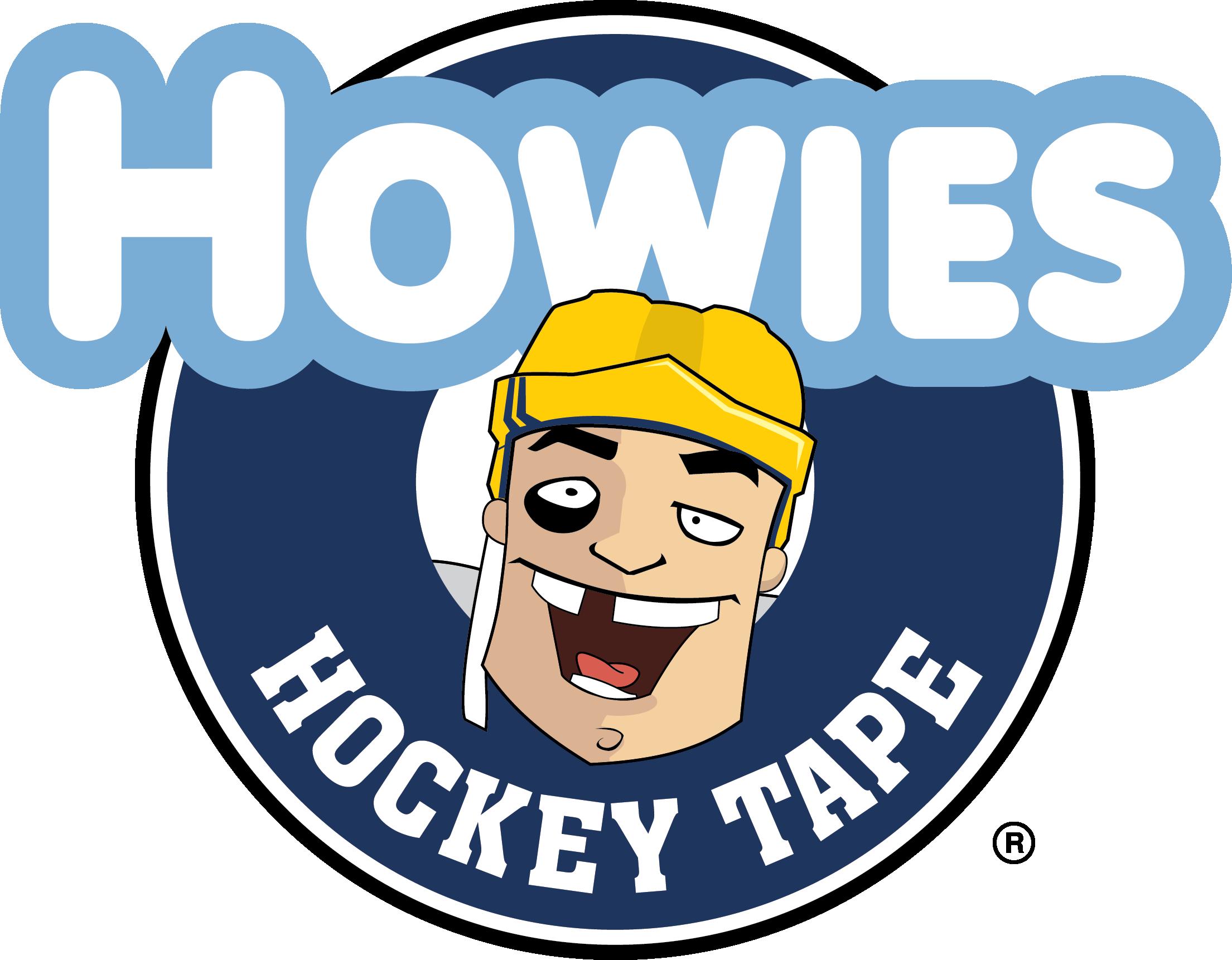 Howies_BlackR
