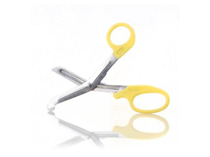scissorsyellow x480