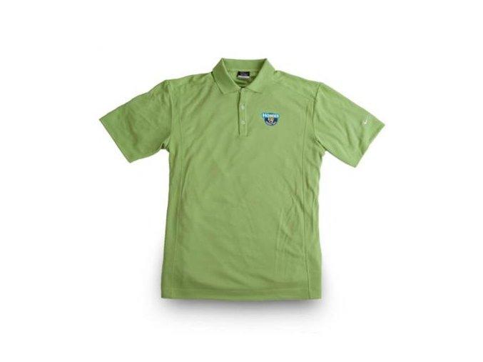 polo green 430x430 x480
