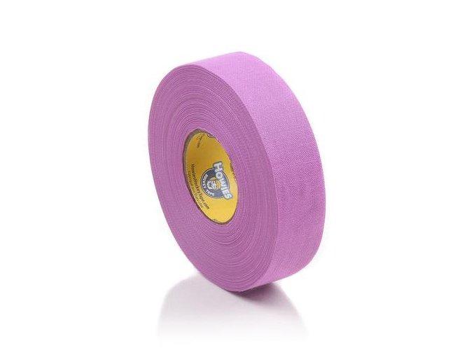 Single Lavender x480