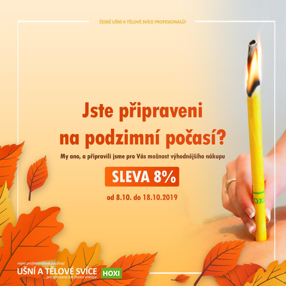 HOXI---české-ušní-a-tělové-svíce---podzimni-sleva-02