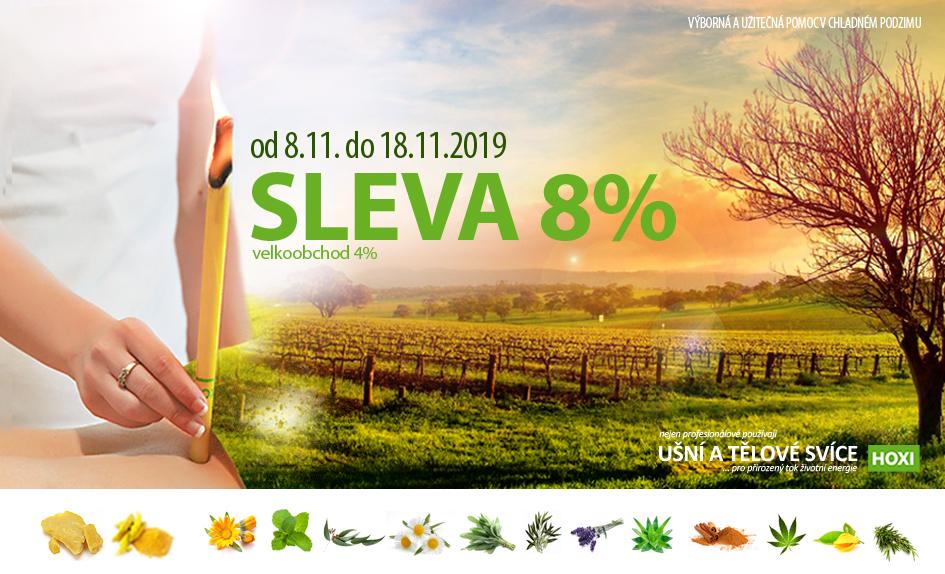 HOXI---ušní-a-tělové-svíce----SLEVA---listopad-2019---1