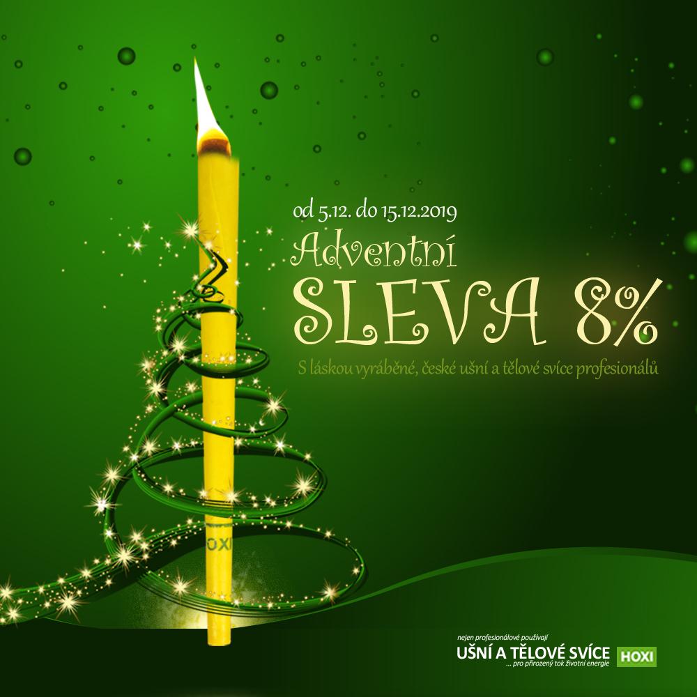 HOXI---ušní-a-tělové-svíce----adventni-sleva---prosinec-2019-01-2