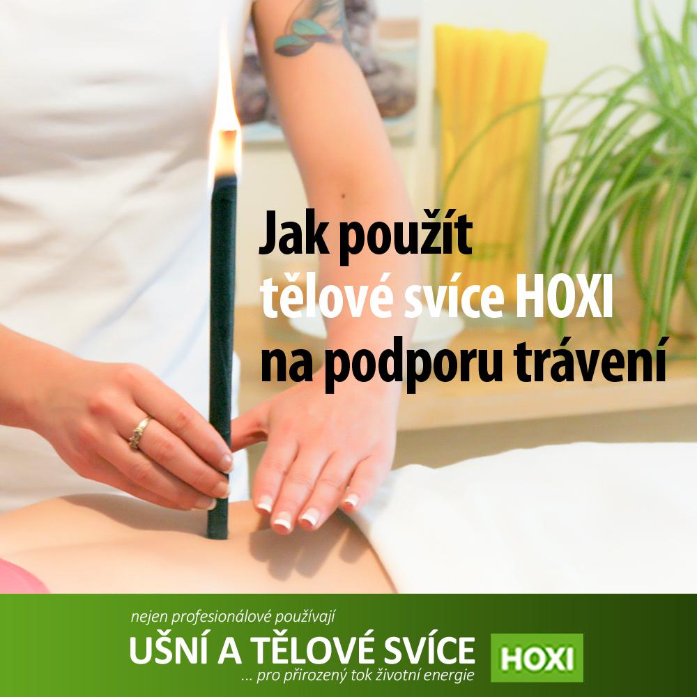 HOXI--tělové-a-ušní-svíce---jak-použít-na-podporu-traveni---bolesti-bricha---01