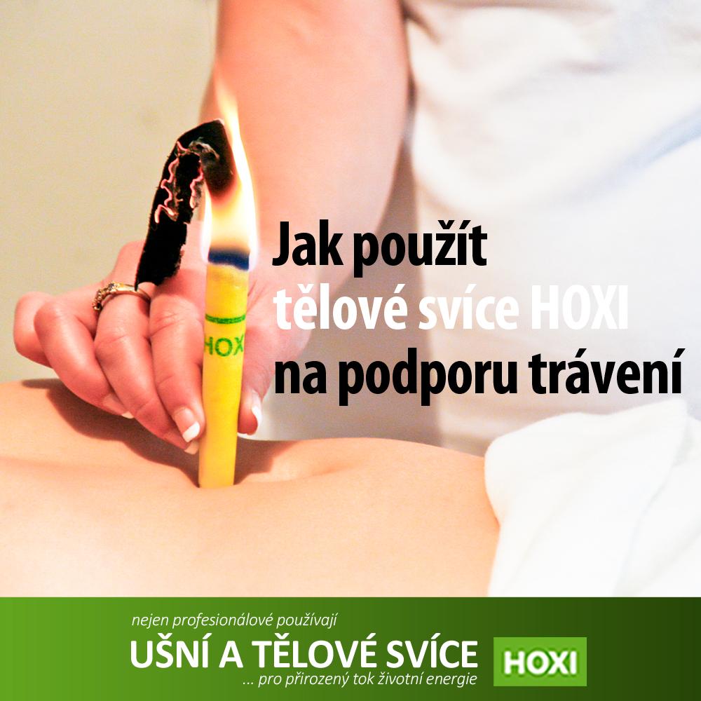 HOXI--tělové-a-ušní-svíce---jak-použít-na-podporu-traveni---bolesti-bricha---02