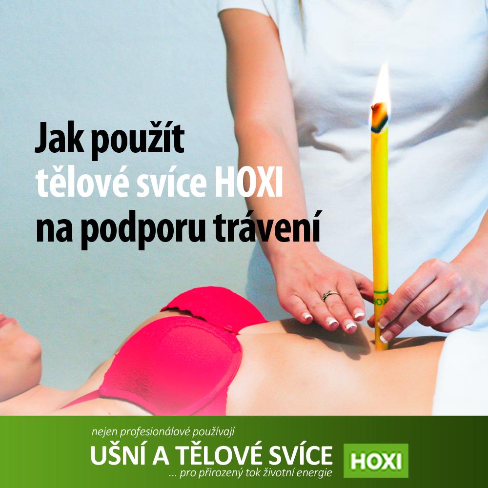 HOXI--tělové-a-ušní-svíce---jak-použít-na-podporu-traveni---bolesti-bricha---03