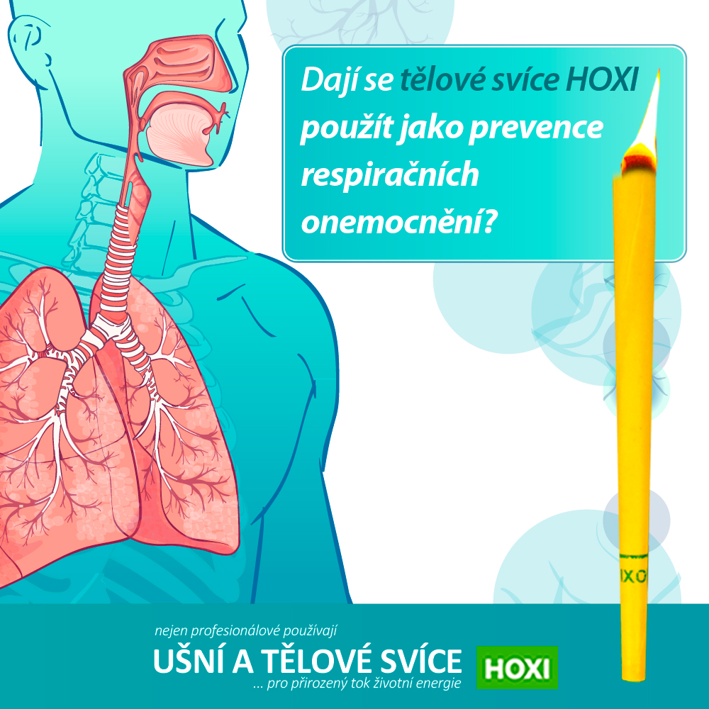 HOXI-telove-svice---prevence-na-respiracni-onemocneni--01