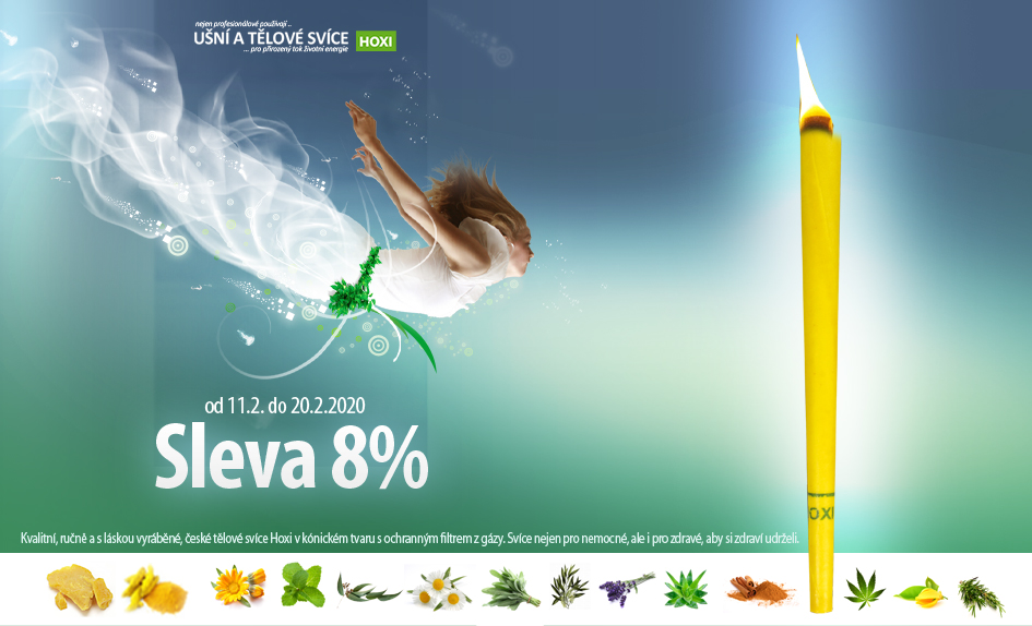 HOXI-ušní-a-tělové-svíce---SLEVA-unor-01