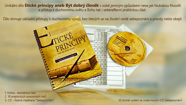 Etické-principy-aneb-Být-dobrý-člověk-CD-Klara-Hanzalova-01